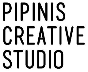 PIPINIS CREATIVE STUDIO